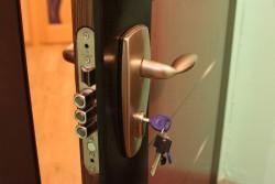 pandoor-dver-v-sovremennost-s-izvestnym-opytom-sluzhby